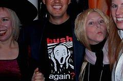 election-tshirt-jurvetson.jpg