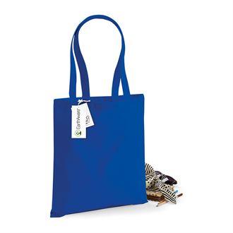 Westford Mill Earthware Organic Bag For Life