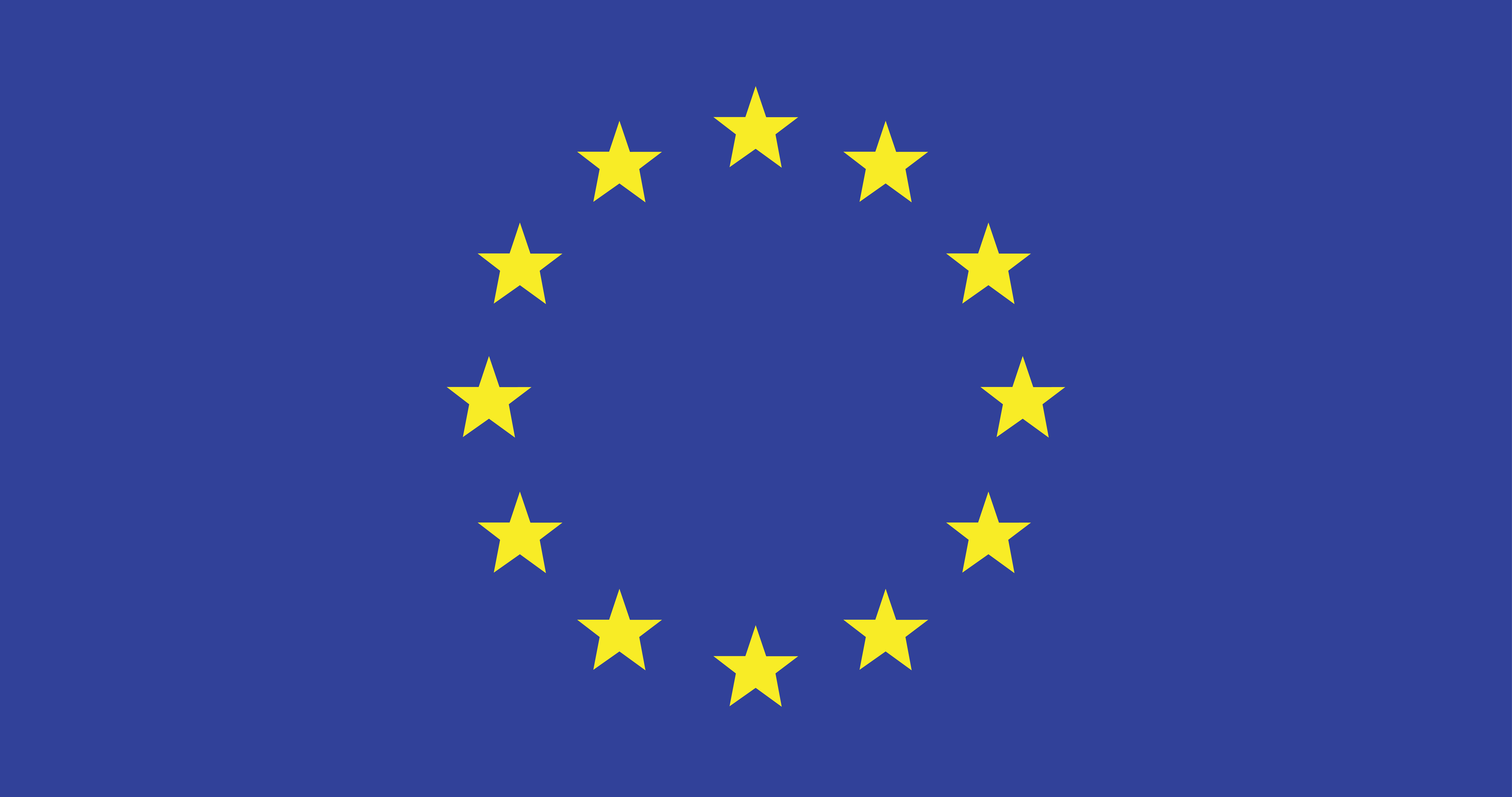 Important information for deliveries into the EU
