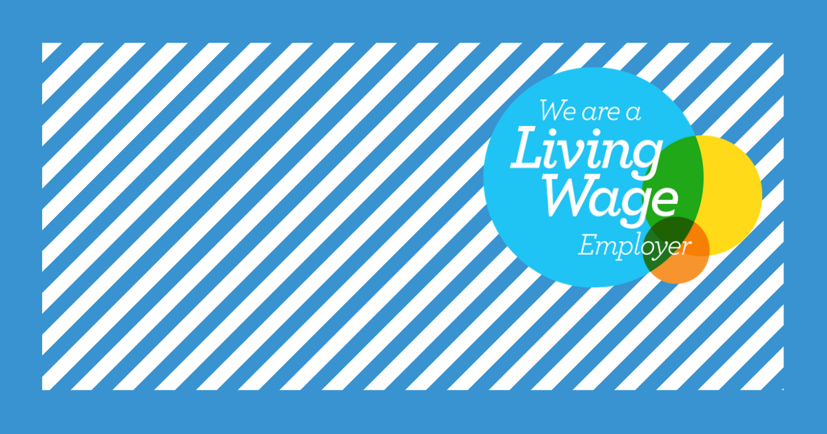 Clothes2order Living Wage