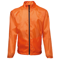2134da3c6 2786 Contrast Lightweight Jacket