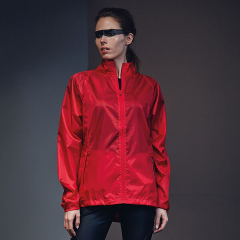 2786 Lightweight Jacket