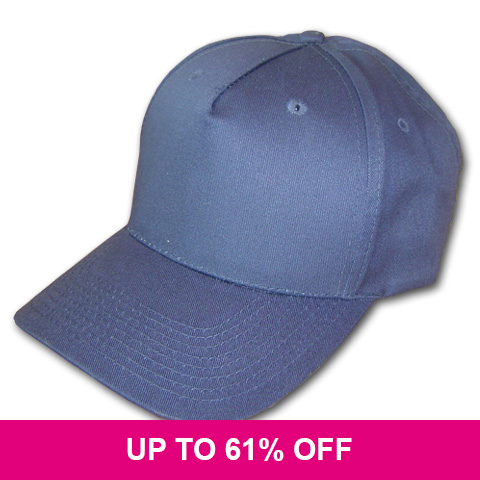 Cheap Custom Hats No Minimum, Cheap Custom Hats No Minimum Suppliers and  Manufacturers at Alibaba.com
