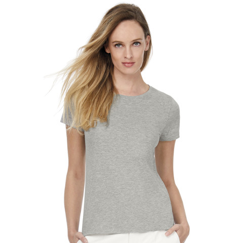 B&C Collection Women's #E150 Tee