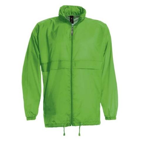 Regatta Ardmore Womens Waterproof Jacket Pink Ladies Coat Casual Outdoors