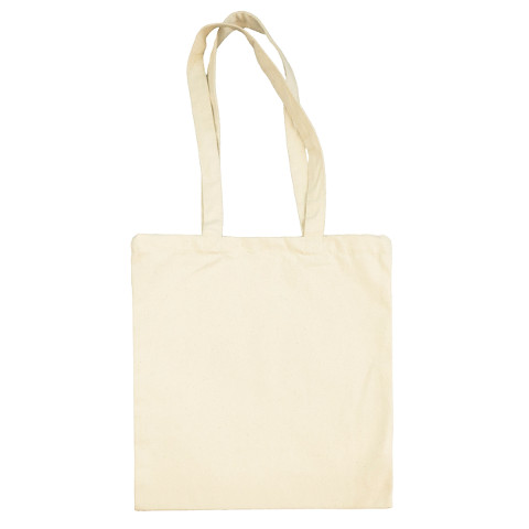 0c6430b6a0 Bags By Jassz Classic Long Handle Canvas Tote