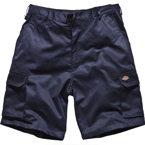 5854380d7b621 ... Dickies Redhawk Cargo Shorts