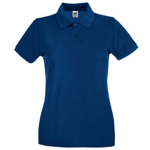 27adc8002 Fruit_of_the_Loom_Lady_Fit_Premium_Pique_Polo_Shirt_14_136.jpg