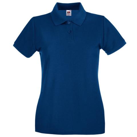 7d5ccbd3fb Fruit_of_the_Loom_Lady_Fit_Premium_Pique_Polo_Shirt_14_136.jpg