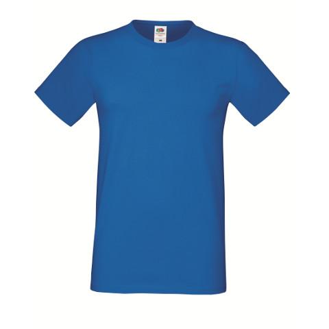 Fruit of the Loom Boys Sofspun T Shirt