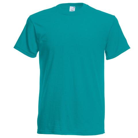 Fruit of the Loom Unisex Kids Performance T-Shirt