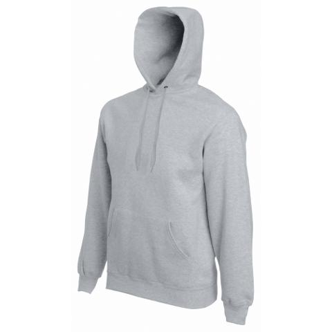 Personalised Hoodies - Custom Printed Hoodies | Clothes2Order