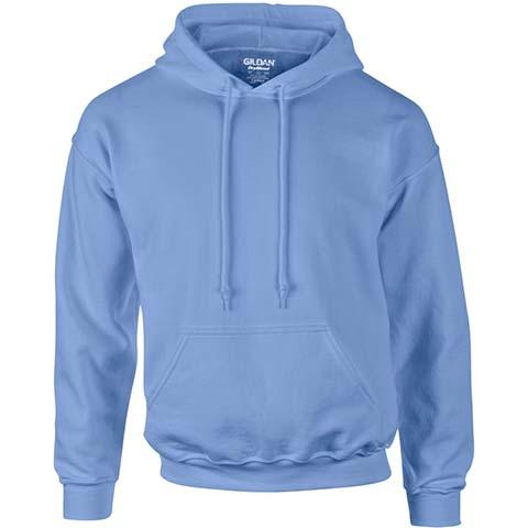 Gildan DryBlend Hooded Sweatshirt DryBlend Heavyweight Hoodie