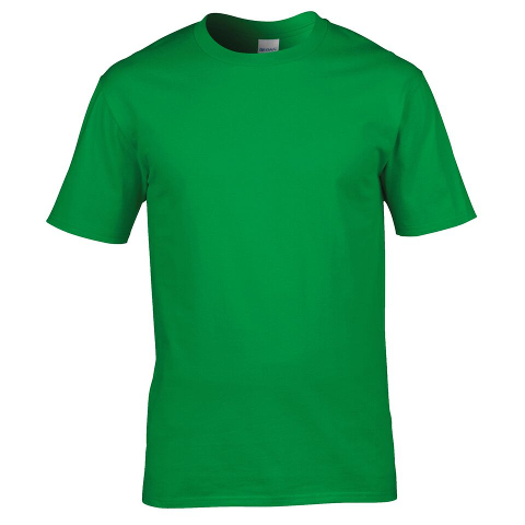 Design Your Own T-Shirt, Make Your Own T-Shirt