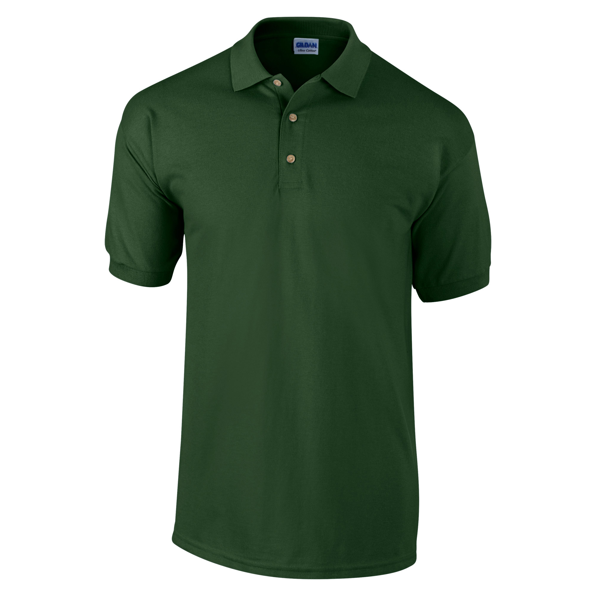 Embroidered Polo Shirts - Personalised Printed Polo Shirts ... 2a139d8ab8