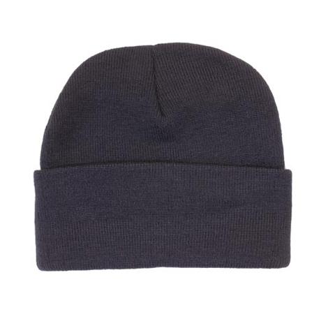 Headwear Acrylic Beanie Hat - df47f377f95