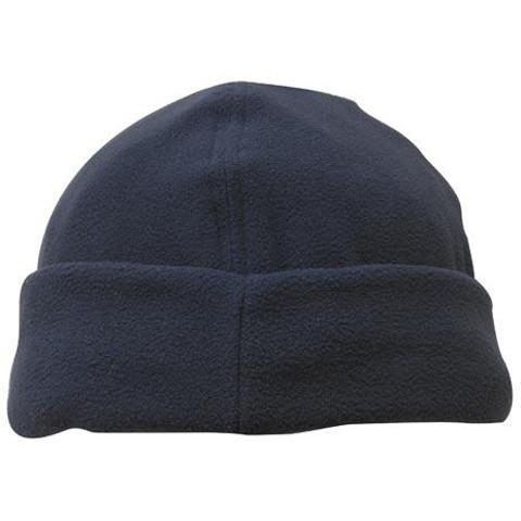 89871d057c0 Headwear Micro Fleece Beanie Hat