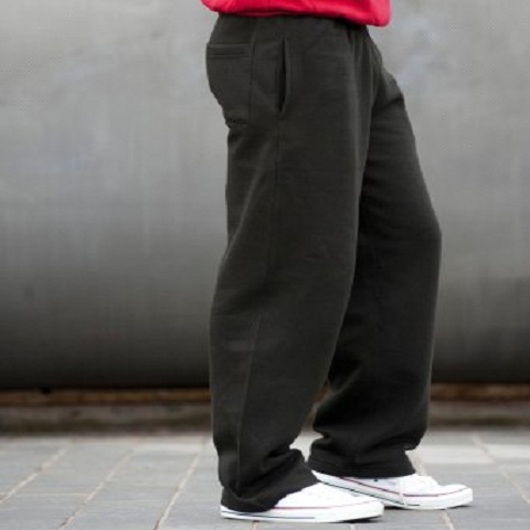 AWDis Just Hoods Campus Sweat Pants