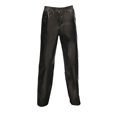 Regatta Womens Action Unlined Trousers