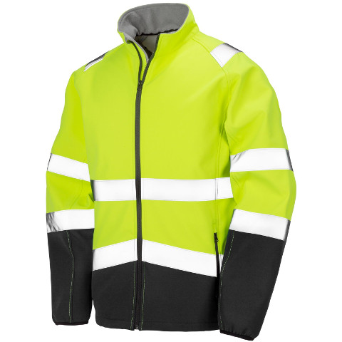 graphic about Printable Jacket identify Final result Printable Basic safety Softs Jacket - Outcome Printable