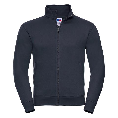 Geetobby Women Long Overcoat Thick Warm Fleece Jackets Coat Lapel Pocket Outwear