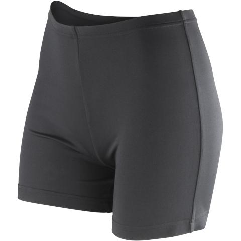 da46303aa12bf Asquith & Fox Men's Swim Shorts