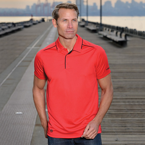 Stormtech Inertia Performance Polo