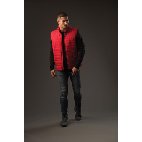 Stormtech Nautilus Quilted Bodywarmer