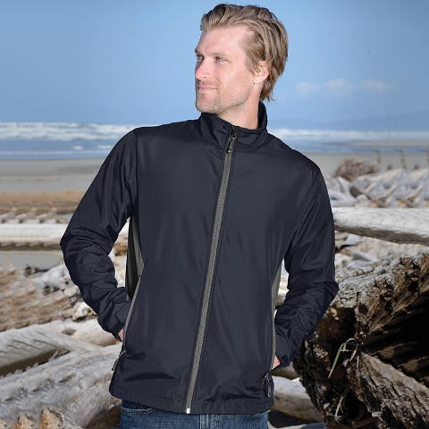 Stormtech Pulse Softshell