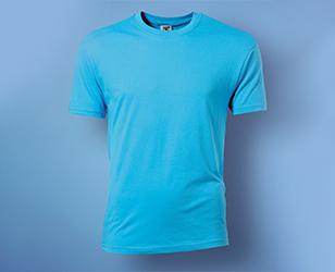 SG T-Shirts
