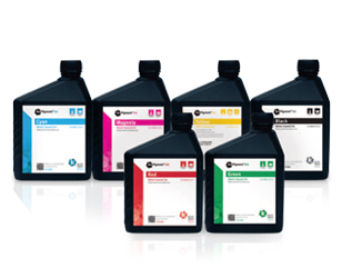 NeoPigment PURE Ink