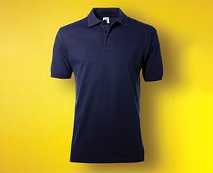 SG Polo Shirts