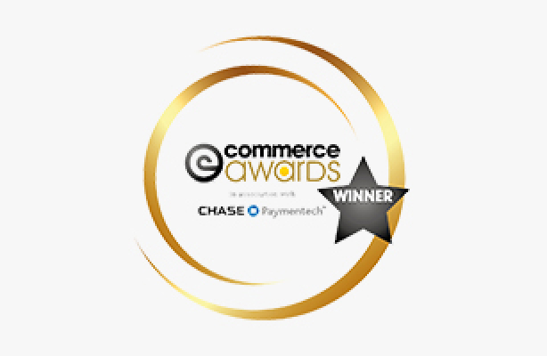 Ecommerce Awards