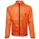 2786 Contrast Lightweight Jacket