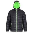 2786 Padded Jacket
