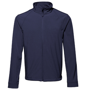 2786 Softshell Jacket