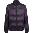 2786 Tribe Fineline Padded Jacket