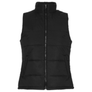 2786 Women's Bodywarmer
