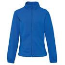 2786 Women's Full Zip Fleece
