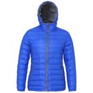 2786 Women's Padded Jacket