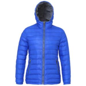 2786 Womens Padded Jacket 150 805 300 300.jpg 4f455d7ed