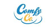 Comfy Co.