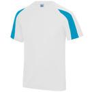 AWDis Contrast Cool T-Shirt