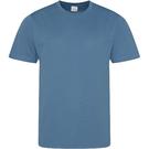 AWDis Cool T-Shirt