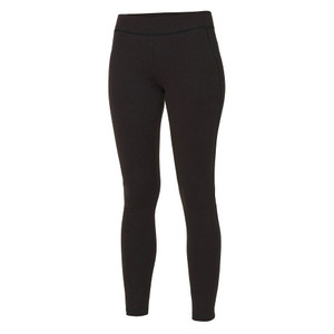 AWDis Girlie Cool Athletic Pant