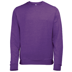 AWDis Heather Sweatshirt