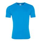 AWDis Just Cool Smooth T-Shirt
