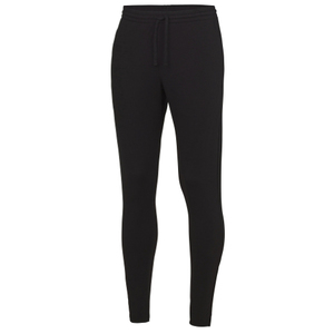 AWDis Just Cool Tapered Jogpants
