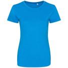 AWDis Just T's Women's Triblend T-Shirt