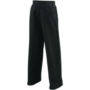 AWDis Kids Jog Pants